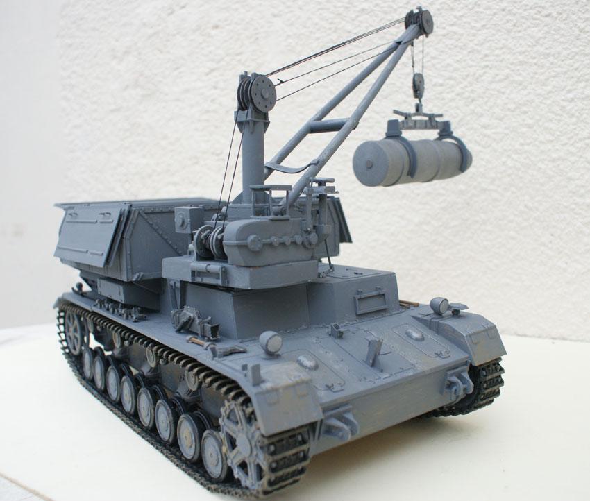 Munitionpanzer7