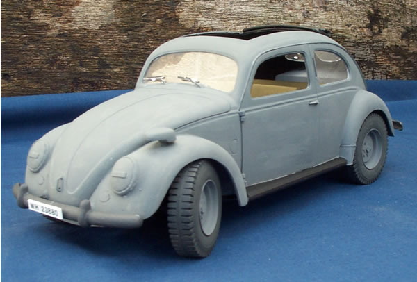 vw_front1
